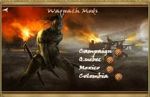 Empire Total War Factions Pictures to Pin on Pinterest ...