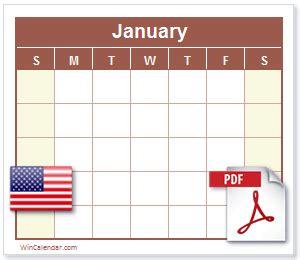 calendar  printable calendar