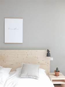 Bett Ikea Malm : the beautiful upgrades your ikea malm bed deserves apartment therapy ~ A.2002-acura-tl-radio.info Haus und Dekorationen
