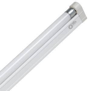 light fixtures t5 light fixture free exle ideas cool