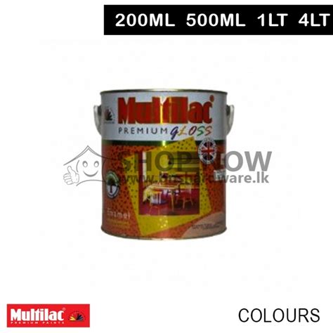 multilac gloss enamel colors bnshardwarelk paint