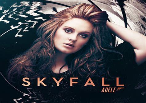 Adele » Preferencial Estereo