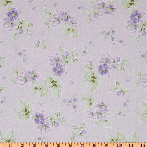 shabby chic fabrics wholesale top 28 shabby chic fabrics wholesale treasures by shabby chic discount designer fabric