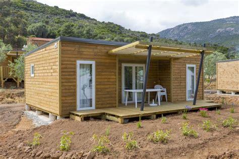 chalet d occasion a vendre vente de chalet en bois d occasion mobil home chalet d occasion maison bois passive positive
