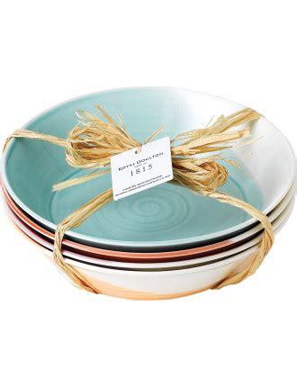 david jones tableware dinnerware david jones