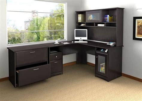 corner home office desks home office furniture images
