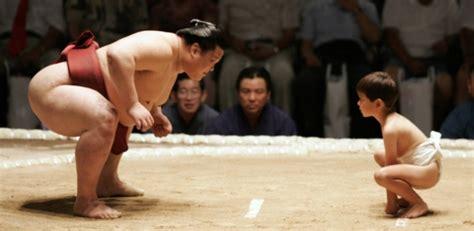 big-vs-little-sumo