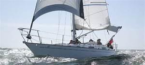 Sailing Yacht Calypso