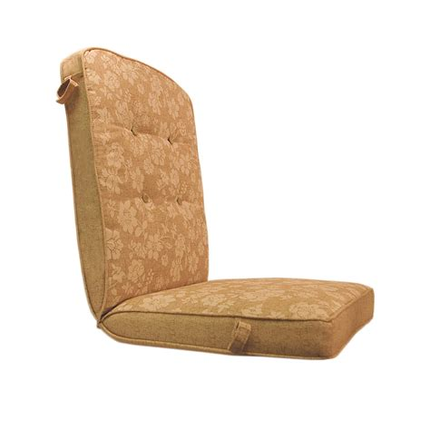 jaclyn smith addison replacement chair cushion