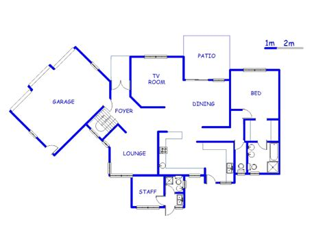 1 bedroom house floor plans 4 bedroom house for sale for sale in the wilds estate