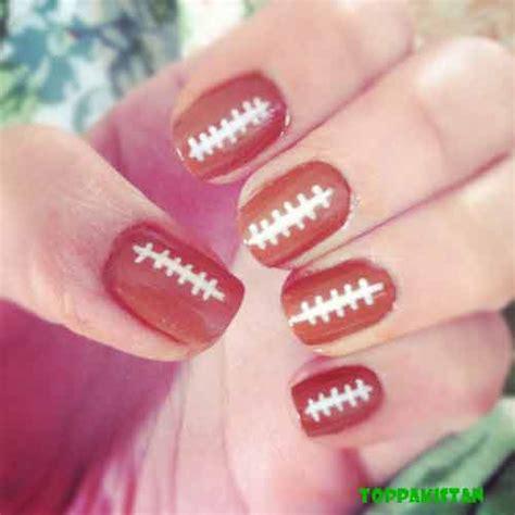 easy nail art designs  beginners nail art design