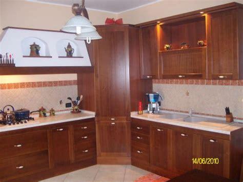 cucine usate catania cucina artigianale annunci palermo