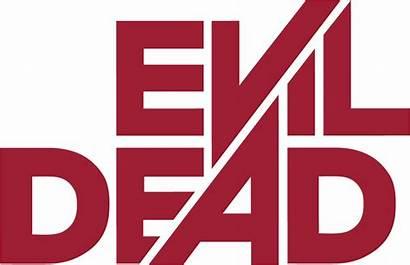 Evil Dead Horror Film Wikipedia Movies Paint