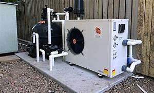 By Pass Piscine : conseils pour l 39 installation de sa pompe chaleur pour ~ Melissatoandfro.com Idées de Décoration