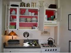 Small Kitchen For Apartment 1000 Images About Kitchen Ideas On Pinterest 56 Useful Kitchen Storage Ideas DigsDigs Organizing A Small Kitchen As Well As Organizing A Small Kitchen