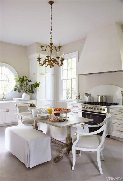 20 beautiful kitchens with white 193 best images about kitchen range hoods on