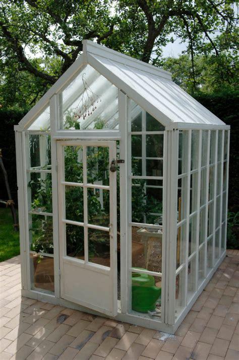 Backyard Greenhouses For Sale by 23 Wonderful Backyard Greenhouse Ideas