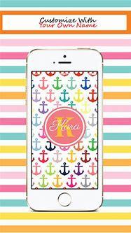 Download Iphone Wallpaper Maker Online Gallery