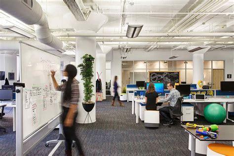 office bureau rue du colis馥 emploi l espace de travail le nouvel argument de