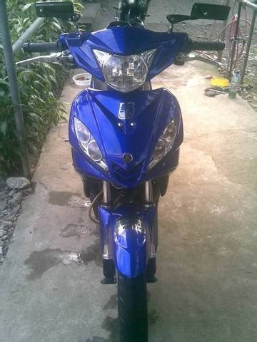 yamaha sniper 150cc h c for sale vehicles from bulacan adpost classifieds