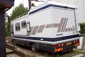 Camping Car Poids Lourd Americain : a vendre camping car clou liner loire atlantique ~ Medecine-chirurgie-esthetiques.com Avis de Voitures