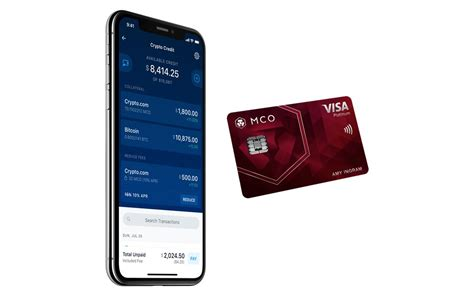 A bitcoin debit card makes the exchange from crypto to fiat for you. Crypto.com beginnt mit der Auslieferung der MCO Visa Card - Coin Update