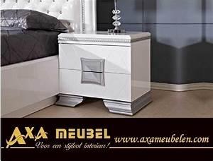 Günstig Möbel Kaufen : schlafzimmer komplett wei hochglanz g nstig kaufen axa m bel in 2512cm m bel und haushalt ~ Eleganceandgraceweddings.com Haus und Dekorationen