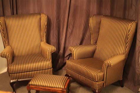 Upholstery Fabric Nz by Upholstery Fabric Auckland B D Upholstery Ltd