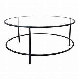 coffee tables ideas top round glass and metal coffee With round glass top coffee table with metal base