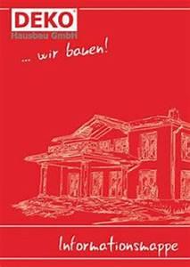 Deko Kataloge Kostenlos : hausbau kataloge jetzt kostenlos bestellen ~ Watch28wear.com Haus und Dekorationen