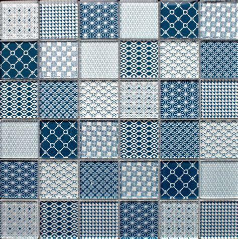 glass tiles ceramic tiles brick tiles
