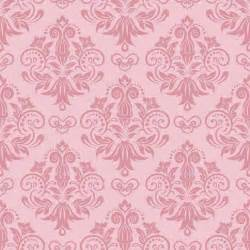 Papier Peint Florale by Rose Papier Peint Damass 233 Florale Transparente Image