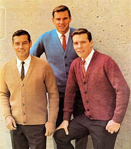 Gallery For 1960s Fashion Men | 1960's | Pinterest | Men's ...