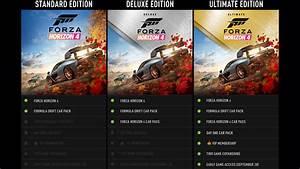 Forza Horizon 4 Ultimate Edition Pc : forza horizon 4 ultimate edition pc games digital ~ Kayakingforconservation.com Haus und Dekorationen