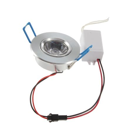 changing bulbs in recessed ceiling lights free shipping color change led rgb ceiling spotlight down