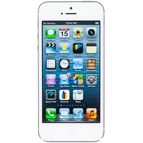 iphone with sprint blackberry technology buzz