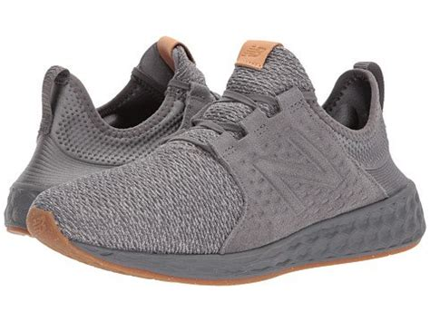 New Balance Shoes, Clothing, Activewear, Socks | Zappos.com