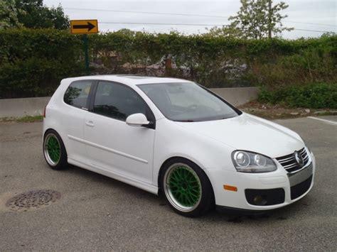 2008 Volkswagen Gti Turbo by 2008 Volkswagen Golf Gti 2 0 Turbo Unitronic Tune For Sale