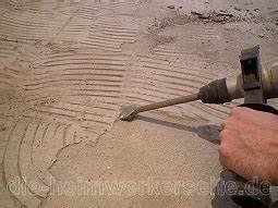 Einzelne Fliesen Entfernen Einzelne Fliesen Entfernen Frisch Besch - Fliesen entfernen gerät