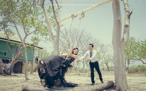 gede kadek prewedding bali  banyuwangi