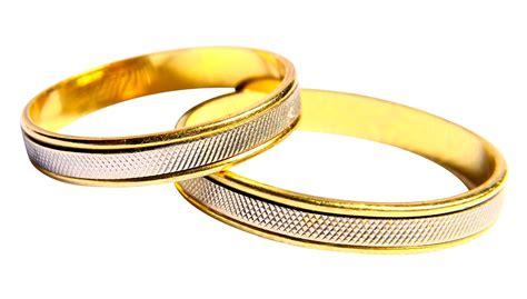wedding rings png image wedding ring png heart wedding