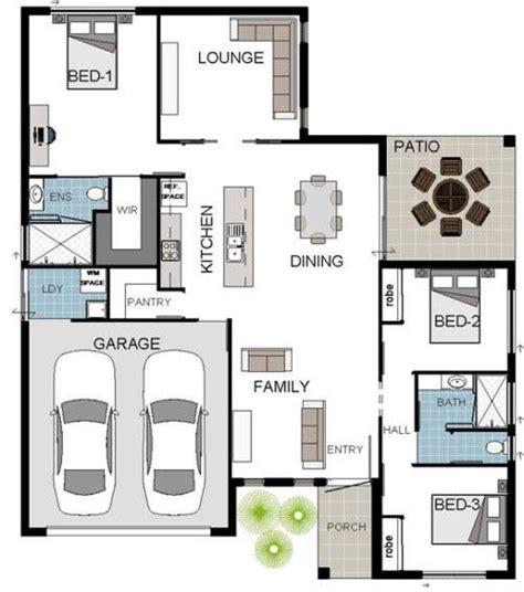 beachwood  coloured floorplan  bedroom  bathroom double garage theatre  wip house