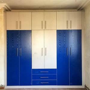 Cupboard Laminate Designs