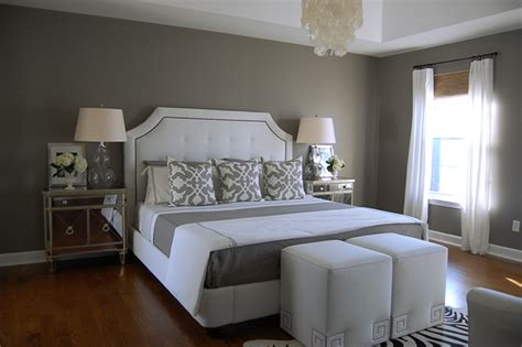 Bedroom Paint Ideas Grey Gray Paint Colors Bedroom Walls