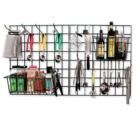 focus foodservice fwmkit ez wall prep  drying kit etundra