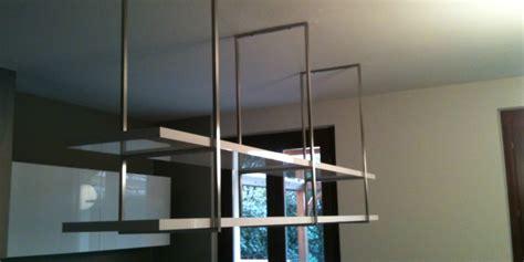 mensole a soffitto id 56 mensole sospese a soffitto interior design
