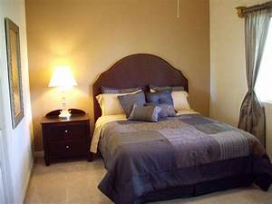 bedroom simple small bedroom decorating ideas small With easy decorating ideas for bedrooms