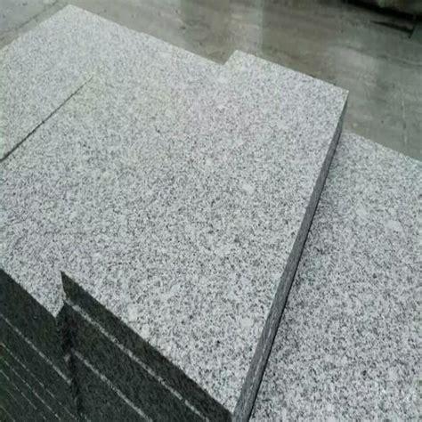 Kitchen Granite Slabs Price In Bangalore by Grey Sadarahalli Stones 15 20 Mm Rs 55 Square