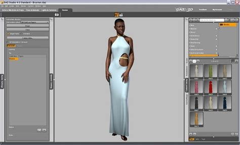 fashion design software top 9 free clothing design software for mac