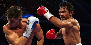 Pacquiao not ruling out Mayweather rematch | Boxing News TV